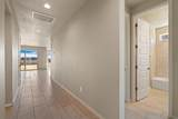 3307 Icarian Court - Photo 41