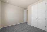 3307 Icarian Court - Photo 46