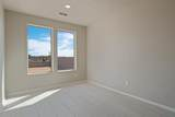3307 Icarian Court - Photo 52