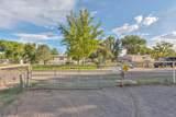 2625 Rushing Road - Photo 39