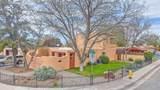 5513 Arvilla Avenue - Photo 1
