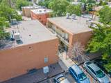 505 Charleston Street - Photo 1
