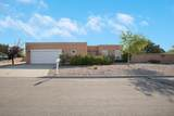 10300 Timan Place - Photo 1