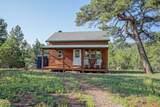 27 Cabin Ridge Road - Photo 1