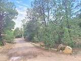 23 Vista Del Monte - Photo 1