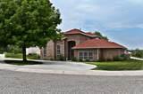 1101 Lawndale Drive - Photo 1