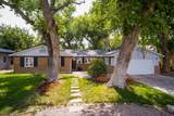 1612 San Patricio Avenue - Photo 1