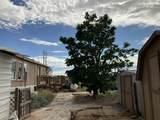 8 Pinata Road - Photo 13