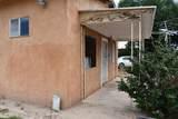 505 Manzanares Avenue - Photo 13