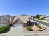 4816 Sam Bratton Avenue - Photo 1