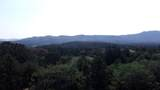 25 Panorama Loop - Photo 22