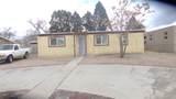4901 Comanche Road - Photo 1