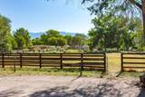6823 Guadalupe Trail - Photo 10