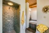 6823 Guadalupe Trail - Photo 28