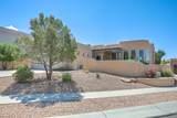 12800 Desert Sky Avenue - Photo 1