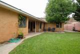 6804 Staghorn Drive - Photo 24