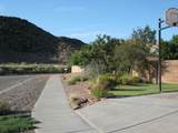 6804 Staghorn Drive - Photo 27