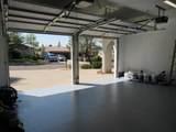 12237 Palm Springs Avenue - Photo 36