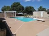 12237 Palm Springs Avenue - Photo 38