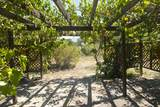 166 La Entrada - Photo 7