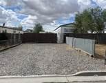 1605 Meadow Lark Avenue - Photo 1