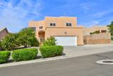 9805 Clearwater Street - Photo 1
