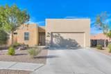 2619 Santa Fe Vista Road - Photo 1