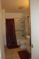 702 Stagecoach Road - Photo 20