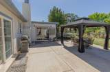 1195 Monte Vista Drive - Photo 17