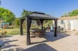 1195 Monte Vista Drive - Photo 18