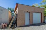 1195 Monte Vista Drive - Photo 21