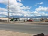 4016 2Nd Street - Photo 1