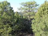 11 Rancho Verde Road - Photo 15