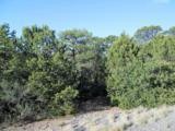 11 Rancho Verde Road - Photo 9
