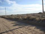 (U 5 * Blk 16 * Lot 55) Street - Photo 1