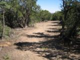 Morper Road - Photo 2