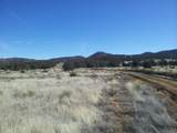 Webb Ranch Road - Photo 1