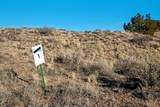 5634 Highland Meadows Drive - Photo 1