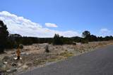 Lot 27 Nature Pointe Drive - Photo 5