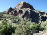 Water Canyon - Photo 1