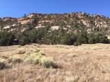Lot 3 Box S Ranch Road - Photo 1