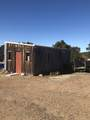 43 Living Water Road - Photo 23