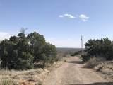 2000 Blue Hole Road - Photo 1