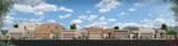 1624 Tierra Alta Court - Photo 4