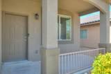 1203 San Gabriel Street - Photo 4