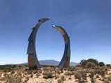 2319 Desert Zinnia Road - Photo 1