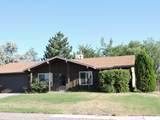 8000 Loma Del Norte Road - Photo 1