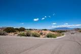 2401 Desert Marigold Road - Photo 1