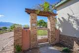 5610 Carson Road - Photo 3