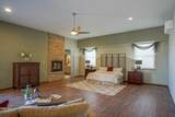 5610 Carson Road - Photo 30